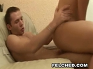 Very nice video samp..