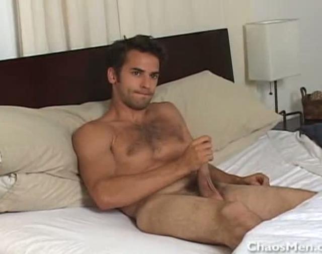 autofellation gay beau cul