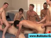 User_Uploaded_!!!!!!bukkake__37_.mp4