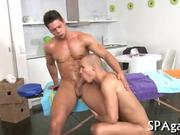 Horny dude wants to suck cock