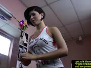 User_Uploaded_tranny20d__107_.mp4