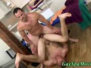 User_Uploaded_gay_spa_videos_Region_17.mp4