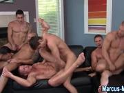 User_Uploaded_mojo__56_.mp4