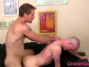 User_Uploaded_circle_jerk_b-ys__22_.mp4