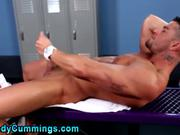 User_Uploaded_cody__4_.mp4