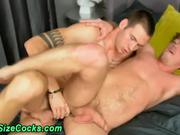 User_Uploaded_extrabig__43_.mp4