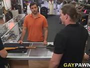 Gay Pawn Free Gay Porn