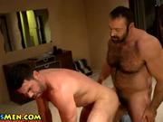 User_Uploaded_men_over_30__17_.mp4