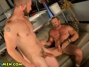 User_Uploaded_men_over_30__27_.mp4