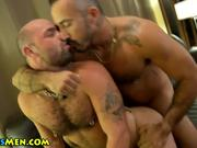 User_Uploaded_men_over_30__13_.mp4