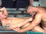 User_Uploaded_high_performance_men__46_.mp4