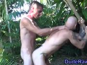 User_Uploaded_dudesraw__60_.mp4