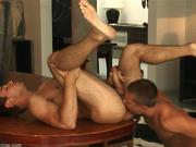 Grab your dick and jerk off to this video!