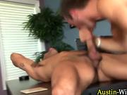 User_Uploaded_austinwilde__42_.mp4