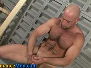 User_Uploaded_highperformancemen__20_.mp4