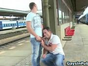User_Uploaded_outinpublic__3_.mp4