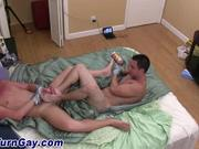 User_Uploaded_fratsgonegay__13_.mp4