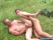 User_Uploaded_public__30_.mp4