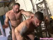 User_Uploaded_drilxc__39_.mp4