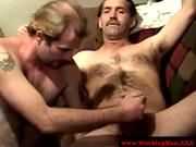 User_Uploaded_workka__46_.mp4