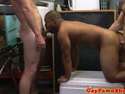 Black gaystraight amateurs spycam spitroast