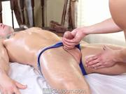 Sebastian Kross first scenes compilation