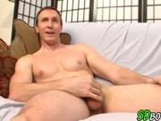 User_Uploaded_sdb-y__52_.mp4