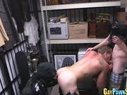 User_Uploaded_gaypawn__7_.mp4