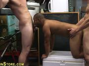 User_Uploaded_pawn__27_.mp4