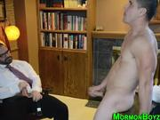User_Uploaded_mormon__25_.mp4