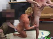 User_Uploaded_gaypawn__30_.mp4