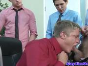 User_Uploaded_jizzsix_66_.mp4