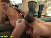 User_Uploaded_menover30_2_Region_35_.mp4