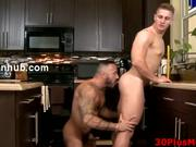 User_Uploaded_menover30__3_.mp4