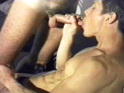 Hard body studs