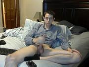 Caden jerks-  Gaydudecams.com