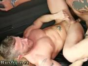 small boy and his mother gay sex