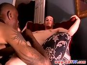 Black boys cock sleeping movieture gay Dee