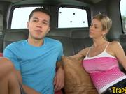 User_Uploaded_baitbus__12_.mp4