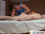 Coreys Deep Cock Oil Rub