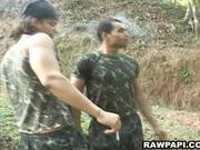 Muscle Gay Hunks Hardcore Fucking