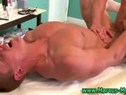 slamming dick in that butt hole
