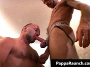 Daddyraunch 5017 01 by PappaRaunch