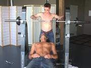 My Spotter is My Gay Lover FULL