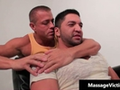 Horny free gay massa..