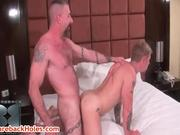 Chris neal and jake wetmore sucking off