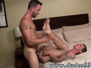 Jakarta gay video sex Isaac Hardy Fucks