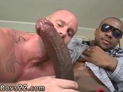 Big grown gay man dick Big knob gay sex