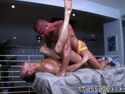 Deep Anal Massage.p4