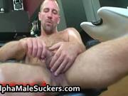 Horny hardcore gay fucking and sucking